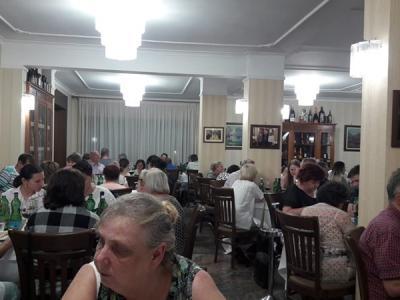 Pielgrzymka do Włoch (35)
