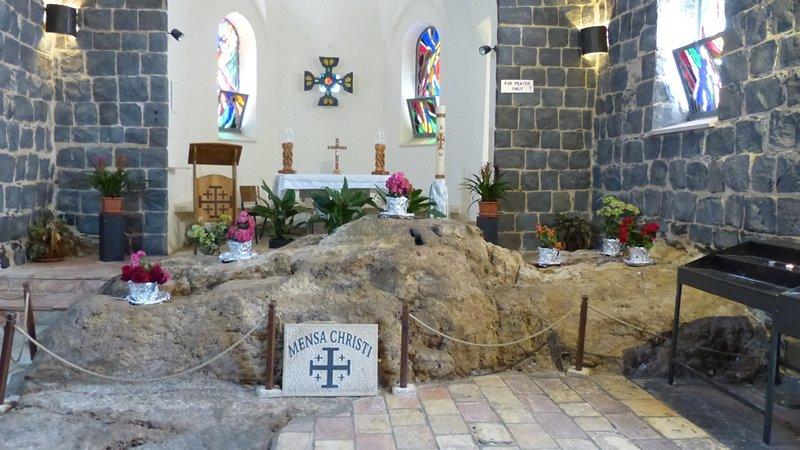 Pielgrzymka do Ziemi Świętej (33)