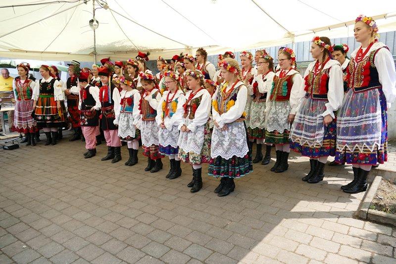 Festyn parafialny 2018 (94)