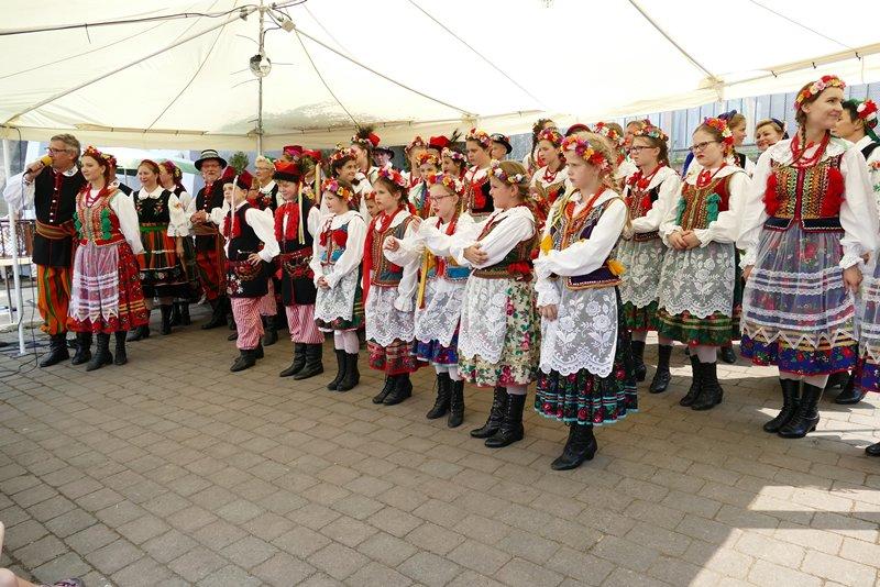 Festyn parafialny 2018 (98)
