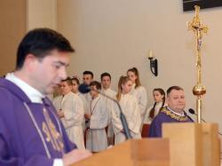 Pożegnanie ks. Marcina (3)