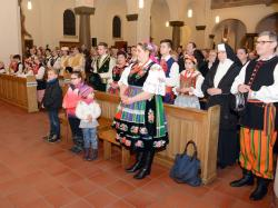 Pożegnanie ks. Marcina (4)