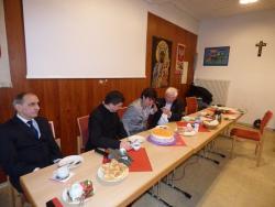 Spotkanie opłatkowe kprm 2018 (18)
