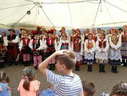 Festyn parafialny 2018 (95)