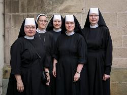 Festyn parafialny 2018 (40)