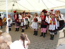 Festyn parafialny 2018 (88)