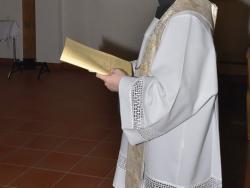 Wigilia paschalna (34)
