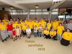Festyn parafialny 2018 (1)