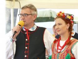 Festyn parafialny 2018 (97)